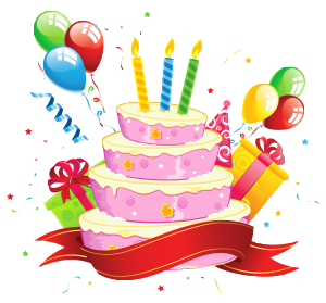 Birthday_Cake_Transparent_Clipart-381999552